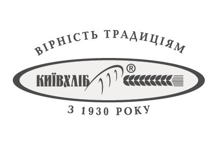 KyivKhilb