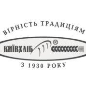 kyivhilb-blwh-logo