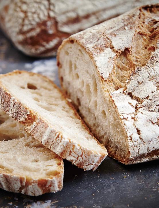 pic-bread